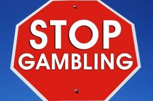 Gambling versus Investing